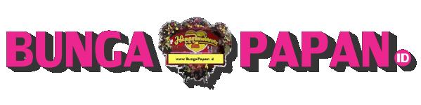 Toko Bunga Papan Online Duka Cita, Pernikahan, Wedding, Selamat